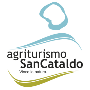 HOME PAGE - Agriturismo San Cataldo
